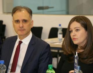 BBI VIP Business Club u Mostaru: 82% stranih investitora bi ponovo investiralo u Bosnu i Hercegovinu