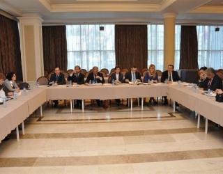 Forumi sa Vladom Republike Srpske