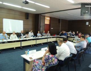 Javno - privatni dijalog: Izdavanje građevinskih i okolišnih dozvola u Republici Srpskoj – iskustva i praksa