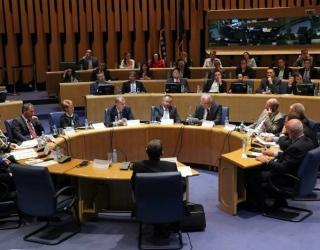 Panel diskusija Izazovi indirektnog oporezivanja u BiH (Maj 2014)
