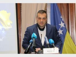 """Predstavljena inicijativa """"Mi to možemo"""" koja vodi ka stvaranju samoodržive ekonomije BiH"""