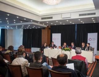 Prezentacija FIC Bijele knjige 2012-13