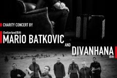 Charity-Concert_Mario-Batkovic-and-Divanhana_02.06.2016