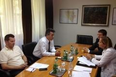 Ministar-Trhulj-primio-u-posjetu-delegaciju-Vijeca-stranih-investitora-Copy
