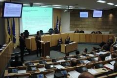 2_FBiH-Parliament-1-Copy