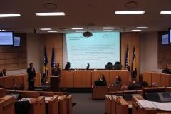 FBiH-Parliament-2-Copy