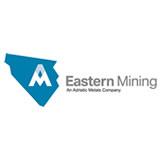 Eastern_Mining_logo