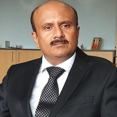 https://fic.ba/wp-content/uploads/2021/02/Nikhil-Mehta-CEO-ArcelorMittal-Zenica-scaled-1.jpg