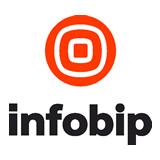 infobiplogo