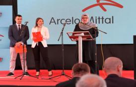 https://fic.ba/wp-content/uploads/2021/04/ArcelorMittal-Zenica-ozvanicio-zavrsetak-dva-projekta-za-smanjenje-zagadjenja-1-1.png