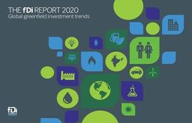 https://fic.ba/wp-content/uploads/2021/04/Informacija%20o%20direktnim%20stranim%20%20investicijama%20(DSI)%20u%20BiH.jpg