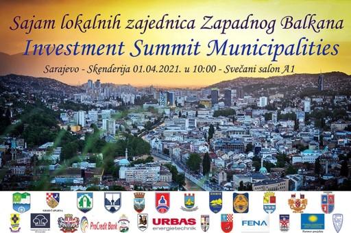 https://fic.ba/wp-content/uploads/2021/04/Investment-Summit-Lokalne-zajednice-01.04.2021..jpg