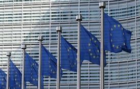 https://fic.ba/wp-content/uploads/2021/04/Muidza-za-Akta-ba-objasnjava-sta-donose-nova-EU-pravila-o-stranim-investicijama-1.jpg