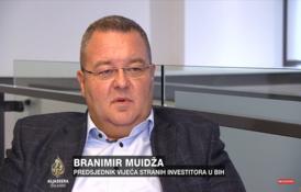 https://fic.ba/wp-content/uploads/2021/04/Predsjednik-VSI-dao-izjavu-za-Aljazeera-Balkans-na-temu-pravne-sigurnosti-1-1.png