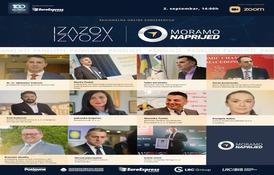 https://fic.ba/wp-content/uploads/2021/04/Predsjenik-VSI-ucestvovao-na-Regionalnoj-online-konferenciji-Izazov-izvoza-Moramo-naprijed-1-1.jpg