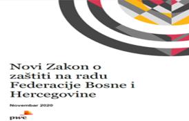 https://fic.ba/wp-content/uploads/2021/04/PwC-porezne-novosti-Novi-Zakon-o-zastiti-na-radu-u-FBiH-1.png