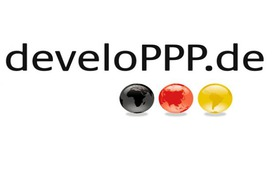 https://fic.ba/wp-content/uploads/2021/04/VSI-u-saradnji-sa-GIZ-GmbH-organizuje-webinare-o-Programu-DeveloPPP-de-1.jpg