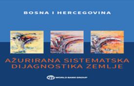 https://fic.ba/wp-content/uploads/2021/04/VSI-ucestvovao-na-konsultacijama-o-prioritetima-i-preporukama-vezano-za-izradu-IFC-strategije-za-BiH-1.png