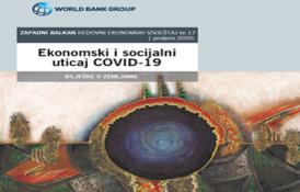 https://fic.ba/wp-content/uploads/2021/04/VSI-ucestvovao-u-fokus-grupi-Svjetske-banke-o-utjecaju-COVIDa-na-rjesavanje-privrednih-sporova-1.png
